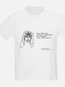 345 T-Shirt