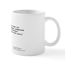 345 Mug