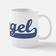 Rangel (sport-blue) Mug