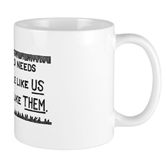 330 Mug