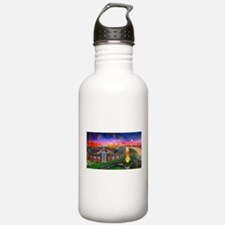 Jones Beach Theatre wi Water Bottle