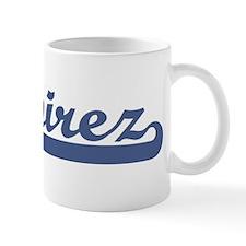 Ramirez (sport-blue) Mug