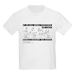 260 T-Shirt