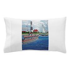 Cute Long island Pillow Case