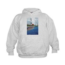 South bay Hoody