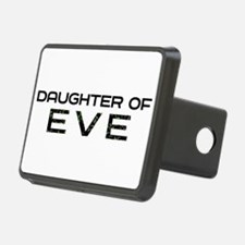 Daughter of Eve Hitch Cover