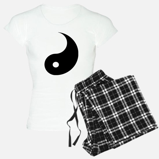 Yin - one of a pair pajamas