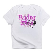 Funny Drifting Infant T-Shirt