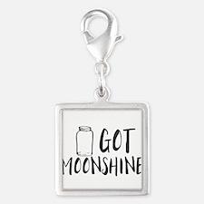 Got Moonshine Charms