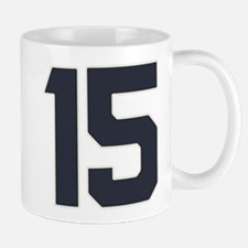 15 15th Birthday 2000 1915 100 Years Ol Mug
