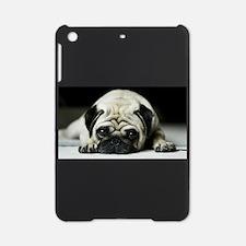 Pug iPad Mini Case