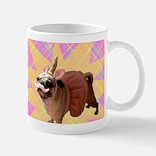 Unipug Mugs