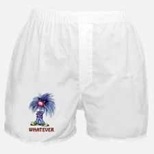 Zoink Whatever Boxer Shorts