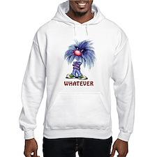 Zoink Whatever Hoodie