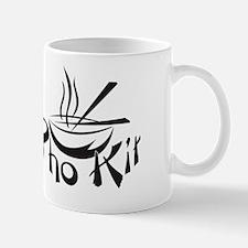 Pho Kit Mug