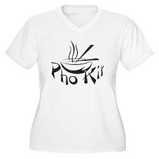 Pho Kit T-Shirt