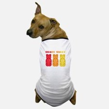 Beary Sweet Dog T-Shirt