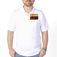 BROOKLYN BRIDGE MEMORIES T-Shirt