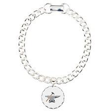 Anvil & Hammer Bracelet