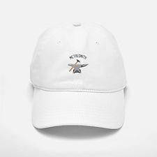 Metalsmith Baseball Baseball Baseball Cap