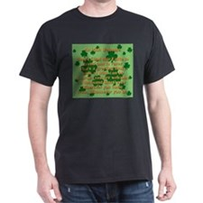An Irish Welcome T-Shirt