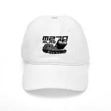 M270 MLRS Baseball Baseball Cap