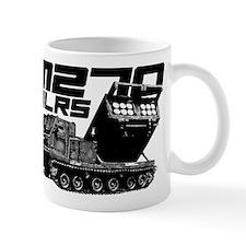 M270 MLRS Mugs