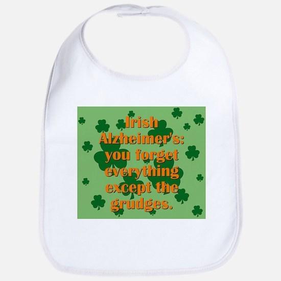 Irish Alzheimers Bib