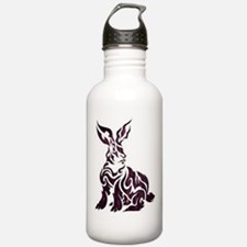 Rabbit 2 Water Bottle