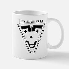 Funny Icp Mug