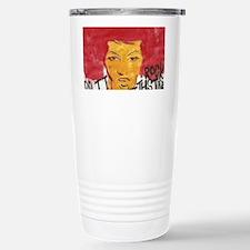 Cool Palmer Travel Mug