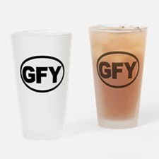 gfy.jpg Drinking Glass