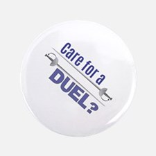 Care For A Duel Button