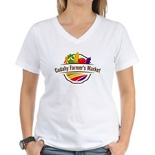 Cudahy Farmer's Market T-Shirt