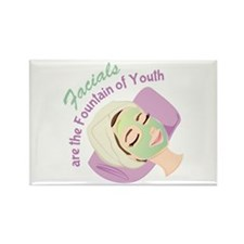 Foundation Of Youth Magnets