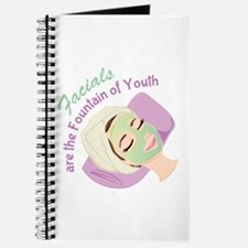 Foundation Of Youth Journal