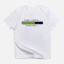 Baby shower game Infant T-Shirt