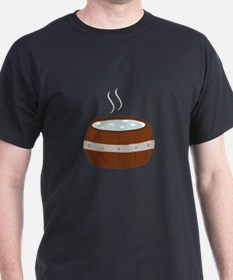 Hot Tub T-Shirt