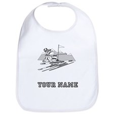 Slalom Racing (Custom) Bib