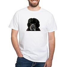 Cute Newfoundland dog Shirt