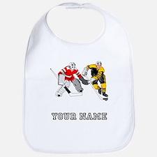 Ice Hockey (Custom) Bib
