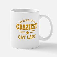 Worlds Craziest Mugs