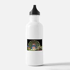 Coney Island's wondero Water Bottle