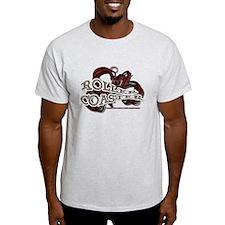 Cute Park slope T-Shirt