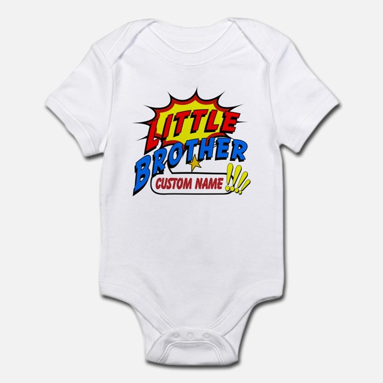Marvel Baby Gifts Uk : Super hero baby clothes gifts clothing blankets