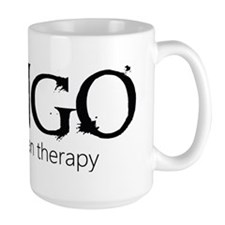 Tango Cheaper Than Therapy Mug