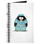 Operating Room Penguin Journal