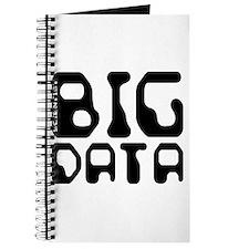 Big Data Scientist Journal