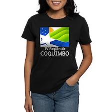 Coquimbo T-Shirt