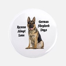 Love GSDs Button
